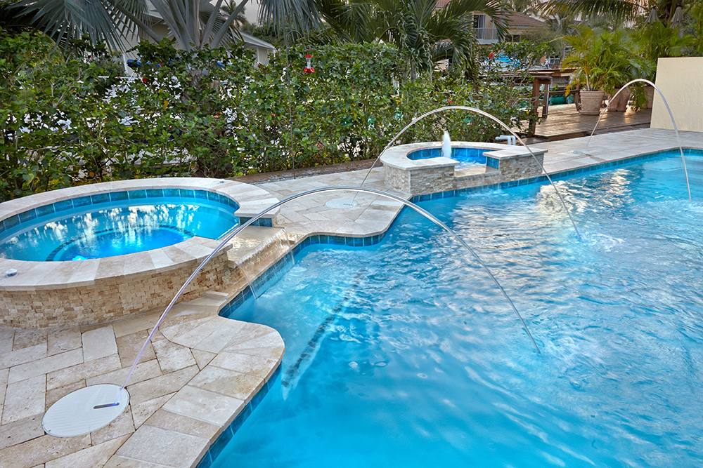 apex pavers and pools of stuart florida designs and installs custom built pools in the south florida area we design and install pools in stuart - Swimming Pool Designs Florida